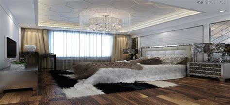 How To Decorate Your Bedroom With No Money by Decorate Our Bedroom How To Give Your How To Decorate