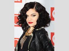 Jessie J Picture 86 - The Q Awards 2011 - Arrivals Q 2011