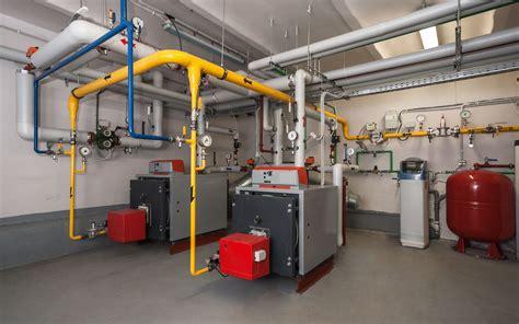 St Joseph Plumbing And Heating by City Plumbing Heating Air Conditioning Hvac Joseph