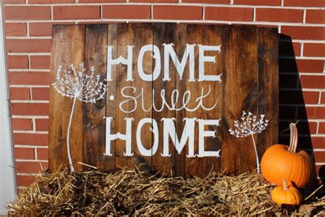 images  home sweet home signs  pinterest