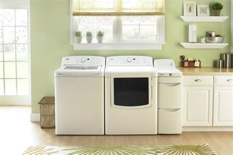top loader washer dryer buy washer washing machine buying guide houselogic