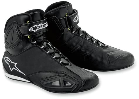 Don T Like Boots Check Out These Motorcycle Shoes