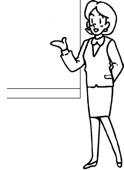 Coloring Pages For Your And Teacher S Day Coloring Pages Coloring Kids by Coloring Pages For Your And