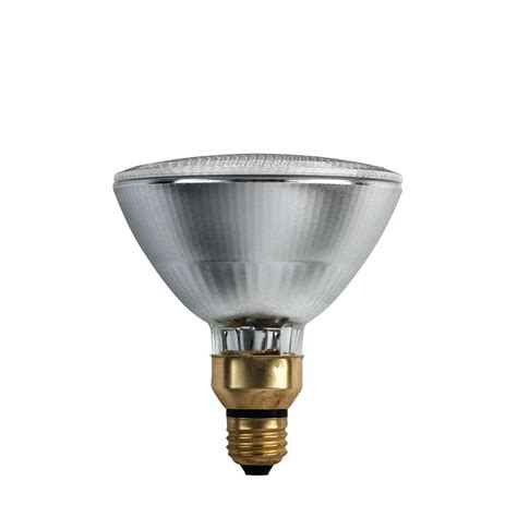Lu Philips Halogen 1000 Watt philips energy advantage 50 watt halogen par38 soft white