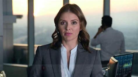lifelock commercial actress engaged lifelock tv spot recent breach screenshot 1