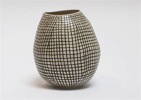 grid pattern canvas for pottery 1092 best ceramics images on pinterest frostings glaze