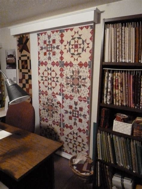 Design Walls For Quilting by 37 Best Images About Sewing Room Ideas On