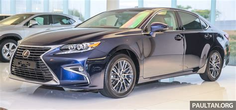 Interior Colours For Home gallery lexus es 250 luxury limited edition two