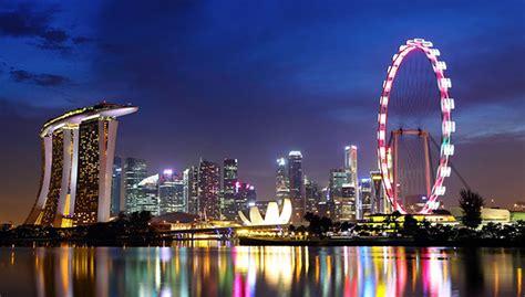 singapores   labour market sees decline  unemployment rates human resources