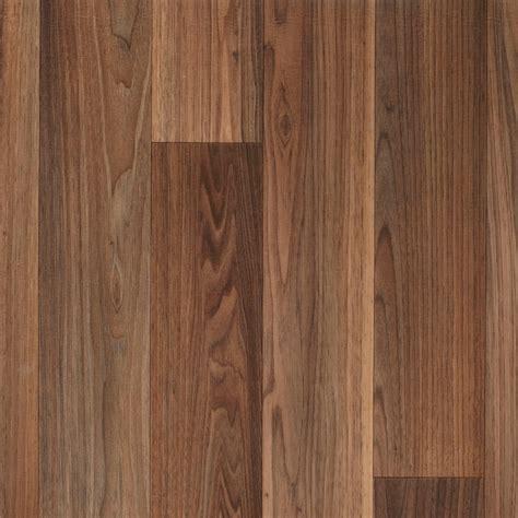 senso essential 3m wide walnut medium sheet vinyl flooring