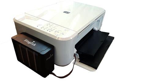 resetter printer mg3570 printer canon mg 3670 ink tank system singink