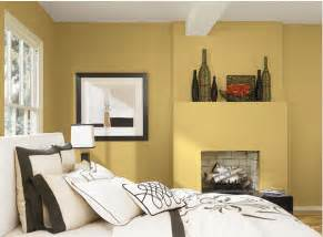 Benjamin moore pucher s flooring paint and window coverings
