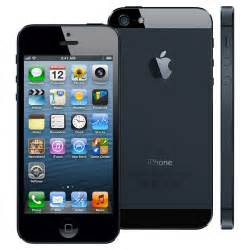 att home phone service apple iphone 5 32gb for att wireless in black fair