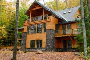 cool homes for sale alaska on log home floor plans archive house plans for sale pretoria olx co za