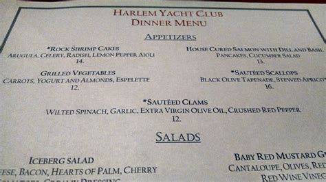 south norwalk boat club menu ilene the boat hyc cruise days 14 15 august 7 and 8