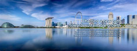 mitsubishi corporation international scholarship mitsubishi corporation singapore branch