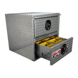 underbody truck tool boxes with drawer trucking and