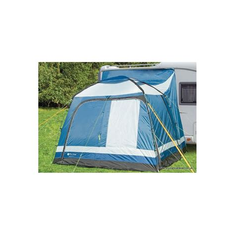Movelite Awning by Outdoor Revolution Movelite Xl Classic Drive Away Awning