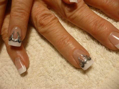 Horseshoe Nail