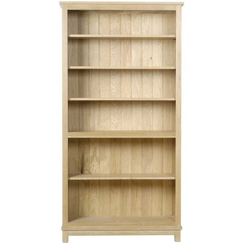 cabinet shelves products cambridge pine oak