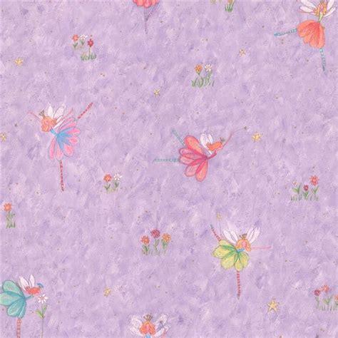 wallpaper flower fairy flower fairies wallpaper wallpapersafari
