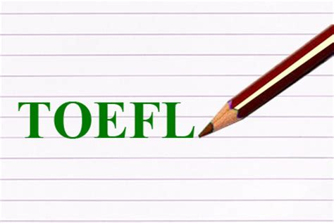 toefl test 7 toefl tips for achieving your best score 4tests