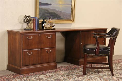 wood credenza file cabinet file cabinets stunning file cabinet credenza lateral file