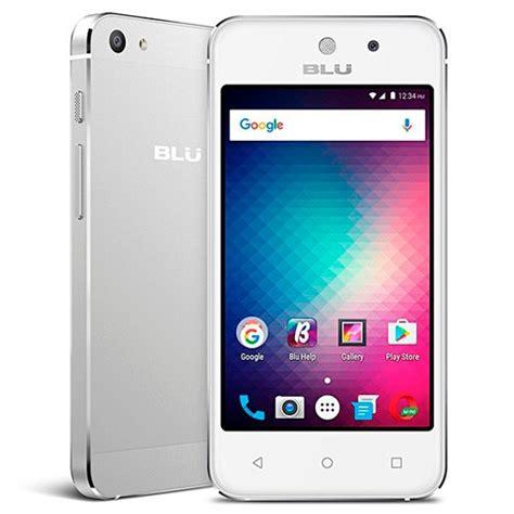 imagenes para celular blu telefono celular blu vivo 5 mini 8gb android 6 0 dual sim
