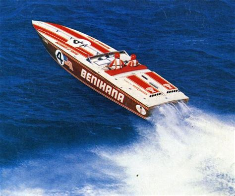 cigarette hawk boat anyone have pics of 1979 benihana 38 cigarette flat deck
