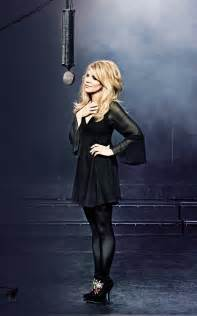best of alison krauss alison krauss s new album will make you fall in