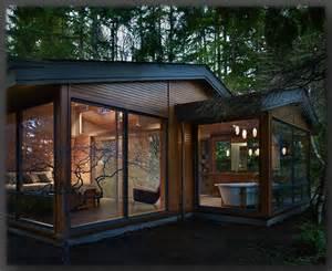 Contemporary home designs garden rooms wooden storage buildings