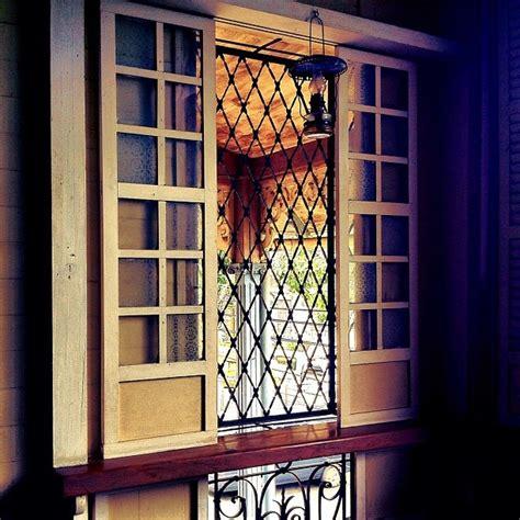 house windows design in the philippines old filipino house window filipiniana pinterest
