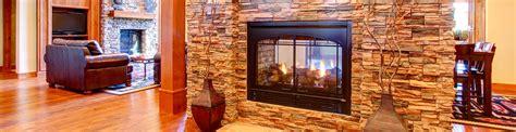 Custom Fireplaces in Utah and Idaho   Alpine Fireplaces