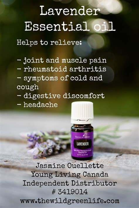 Detox Headache Other Name by 1000 Ideas About Living Headache On