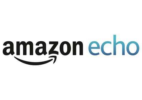 amazon echo light control energenie and the echo energenie blog
