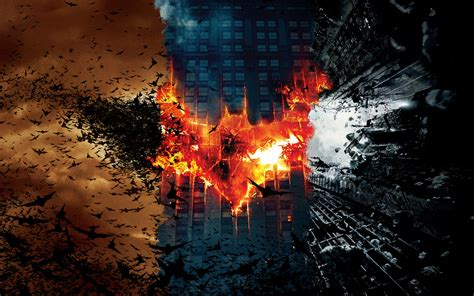 wallpaper dark nite batman dark knight trilogy wallpapers hd wallpapers id