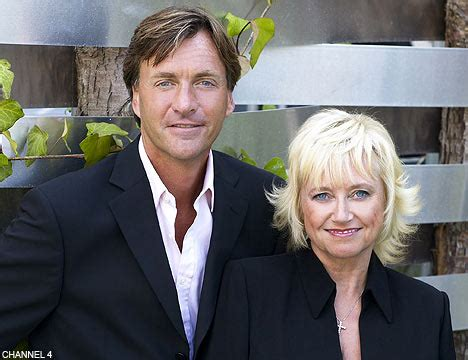 More Richard And Judy Book News by The Eight Best Books Every Child Should Read By Richard