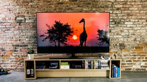 samsung nu8000 samsung un49nu8000 un55nu8000 un65nu8000 un75nu8000 un82nu8000 review reviewed televisions