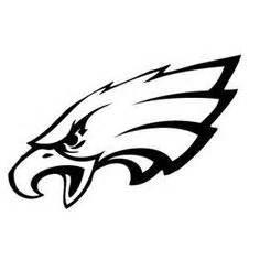 football season logo and birds on pinterest