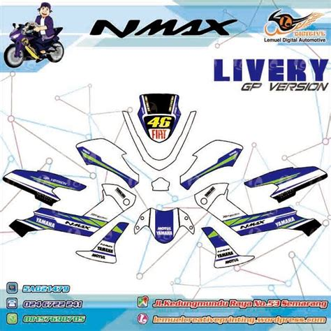 Sticker Striping Motor Stiker Yamaha X Ride Ttx Printing Spec B 1000 images about digitive on
