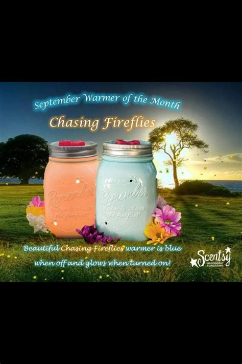 chaising fireflies chasing fireflies available 09 01 14 my scentsy
