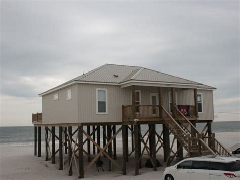 dauphin island house need help finding vacation rentals live the destination