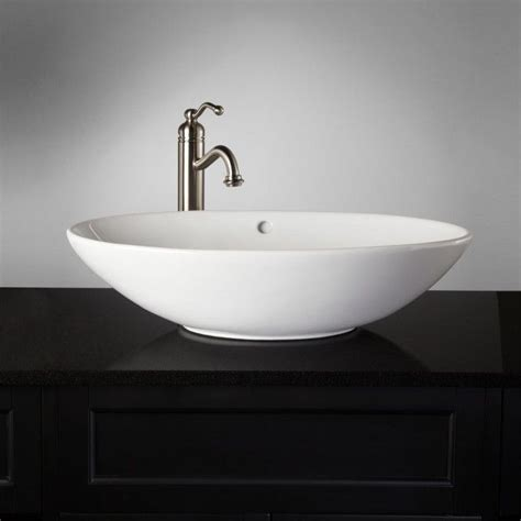 41 best images about vessel sinks on pinterest best 25 white vessel sink ideas on pinterest vessel