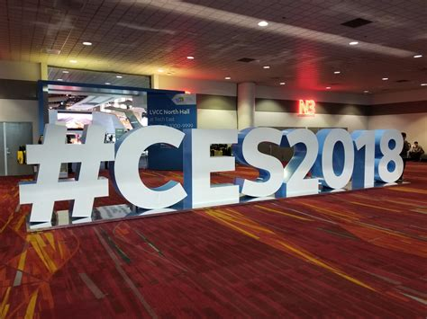 best ces best of ces 2018 the tech you need this year