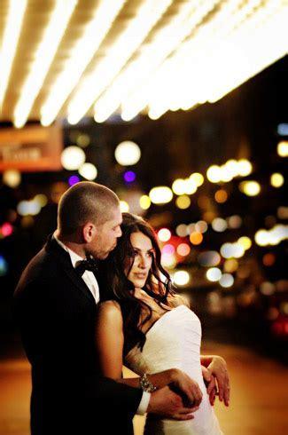 real seattle weddings, junebug weddings, seattle wedding