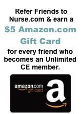 Nursing Continuing Education Detox by 22 Best Images About Nursing Critical Thinking On