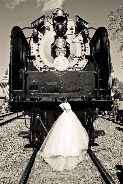today brides an excuse to put your wedding dress on again 17 images about wedding photography on pinterest train