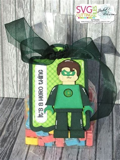 Green Lantern Lego Bracelet 17 best images about joshua s 11th birthday on