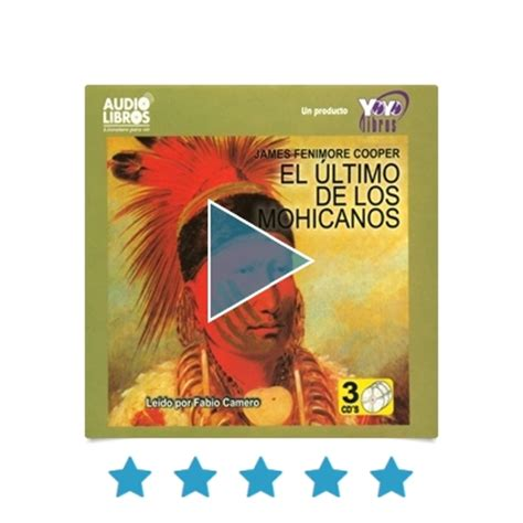 novels in el ultimo poema easy novels in for intermediate level speakers easy stories to practice your nã ⺠2 books el 218 ltimo de los mohicanos literatura extranjera los