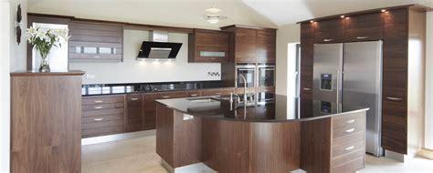 k a kitchen design quality kitchen design in lisnaskea
